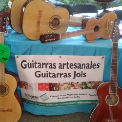 Guitarras Jols img-4