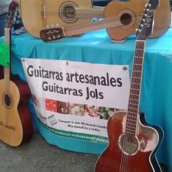 Guitarras Jols img-3