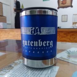 Gutenberg Arte grafico Impresos img-21
