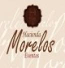 Logo de Hacienda Morelos