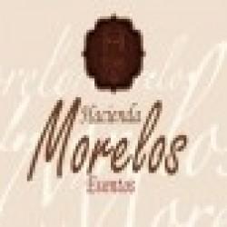 Hacienda Morelos img-0