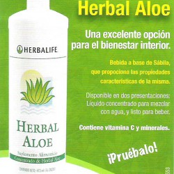 Herbalife International img-0