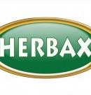 Logo de Herbax
