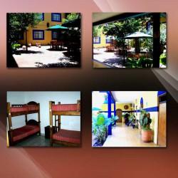 Hostel Allende img-0