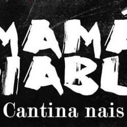 Mamá Diabla  (Hostería del Callejón) img-0