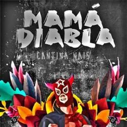Mamá Diabla  (Hostería del Callejón) img-1