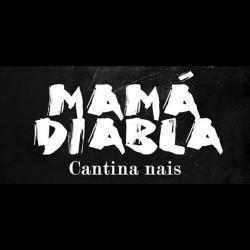 Mamá Diabla  (Hostería del Callejón) img-3