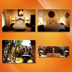 Hotel de la Soledad img-0