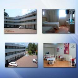 Hotel Dorado img-0