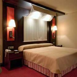 Hotel Jorge´s img-0
