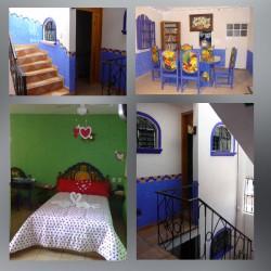 Hotel La Casita img-0