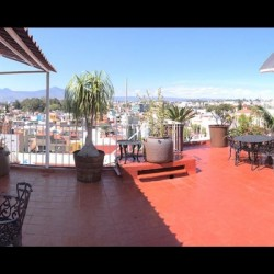 Hotel Las Américas img-8