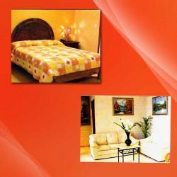 Hotel Onix img-0