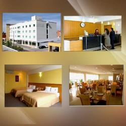 Hotel Torreblanca Business Class img-0