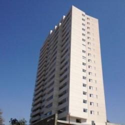 Idealiza Soluciones Inmobiliarias img-2