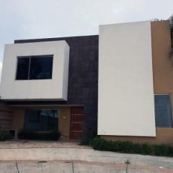 Idealiza Soluciones Inmobiliarias img-6