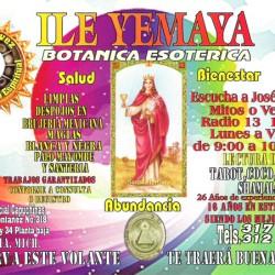 Ile Yemaya img-0