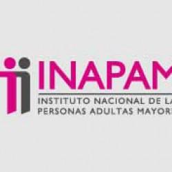 INAPAM Instituto Nacional de las Personas Adultas Mayores img-0