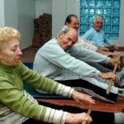 INAPAM Instituto Nacional de las Personas Adultas Mayores img-4