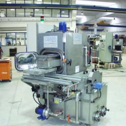 Industrias Alcantar S.A. de C.V. img-0