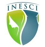 Logo de Inesci