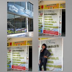INFOVISA Asesores Migratorios y Viajes img-0