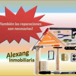Inmobiliaria Alexang img-2