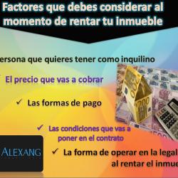 Inmobiliaria Alexang img-0