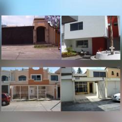 Inmobiliaria Milenio Morelia img-0