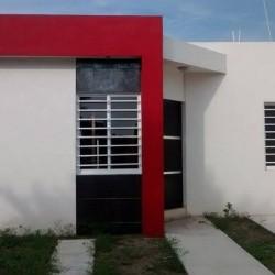 Inmobiliaria Milenio Morelia img-4