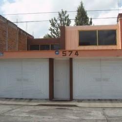 Inmobiliaria Milenio Morelia img-2