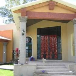 Inmobiliaria Milenio Morelia img-6
