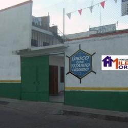 Inmobiliaria Milenio Morelia img-7