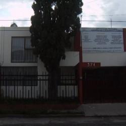 Inmobiliaria Milenio Morelia img-8
