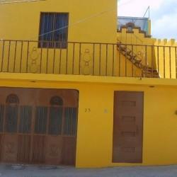 Inmobiliaria Milenio Morelia img-3