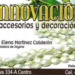 Innovación img-0