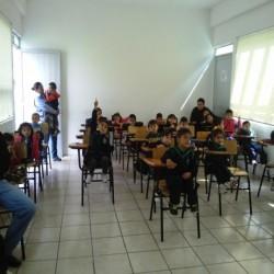 Instituto Andersen img-18