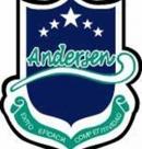 Logo de Instituto Andersen