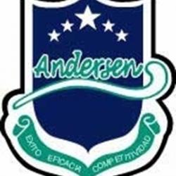 Instituto Andersen img-0