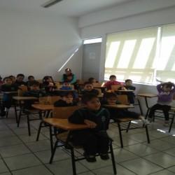 Instituto Andersen img-19