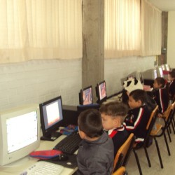 Instituto Anglo Español img-5