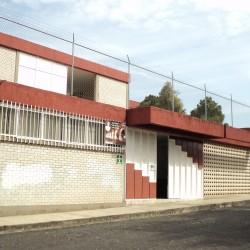 Instituto Anglo Español img-0