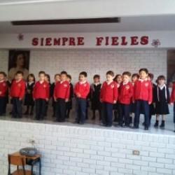 Instituto Anglo Español img-3