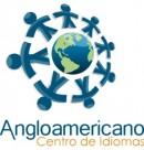 Logo de Instituto Angloamericano de Morelia