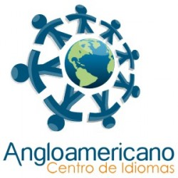 Instituto Angloamericano de Morelia img-0