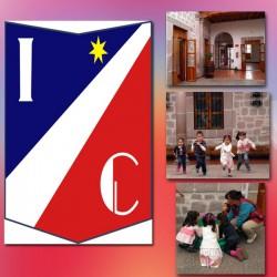 Instituto Camino img-0