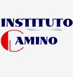 Logo de Instituto Camino