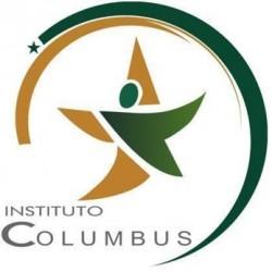 Instituto Columbus img-0