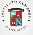 Logo de Instituto Cumbres