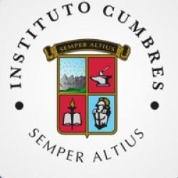 Instituto Cumbres img-0